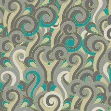 Textures - Angela Walters