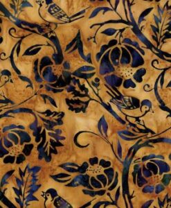 Fabric Themes