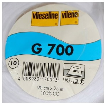 g700.jpg
