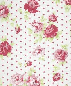 Lulu Roses - Tanya Whelan