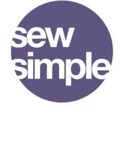 Sew Simple Studio