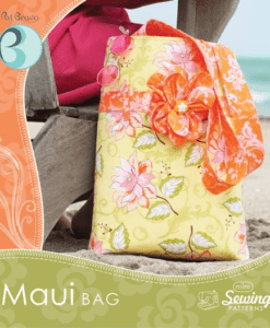 Bag Making Patterns