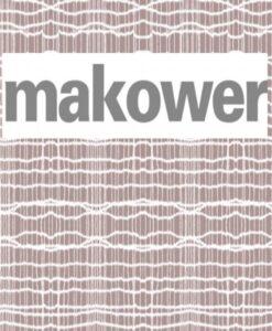 Makower Fashion Fabrics