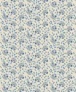 Forget Me Not - Penny Rose Fabrics