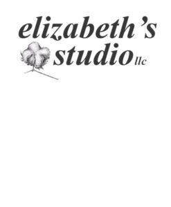 Elizabeth's Studio