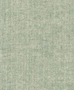 Shetland Flannel