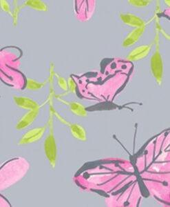 Flutter - Clothworks