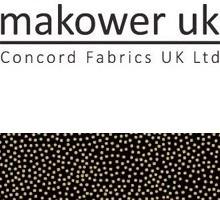 Makower UK (Concord Fabrics)