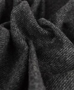 Wool Rich Flannel