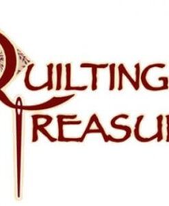 Quilting Treasures