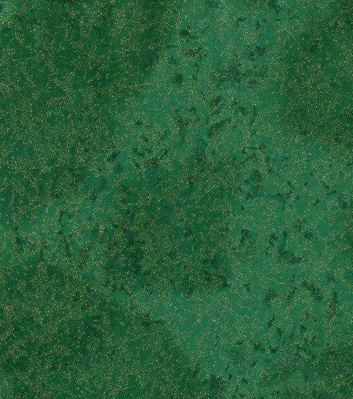 FF-CM0376-Evergreen