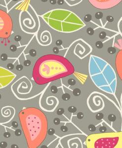 Uptown - Kim Schaefer for Andover Fabrics