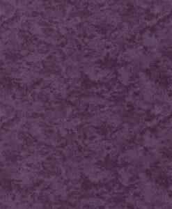 Moda Marbles - Moda Fabrics