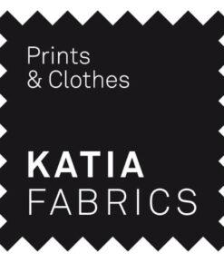 Katia Fabrics (Spain)