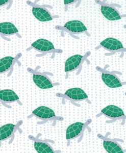 Ahoy by Gingiber for Moda Fabrics