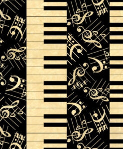 Symphony Suite