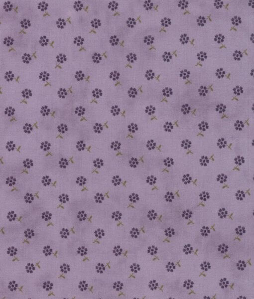 Floral Posy in Lilac - 2226-14