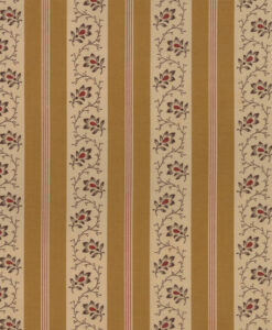 Spice It Up - Jo Morton for Moda Fabrics