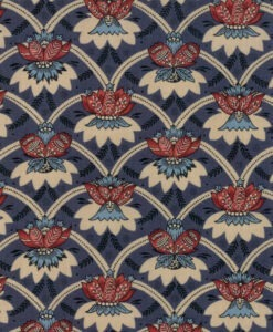 Vive La France - French General for Moda Fabrics